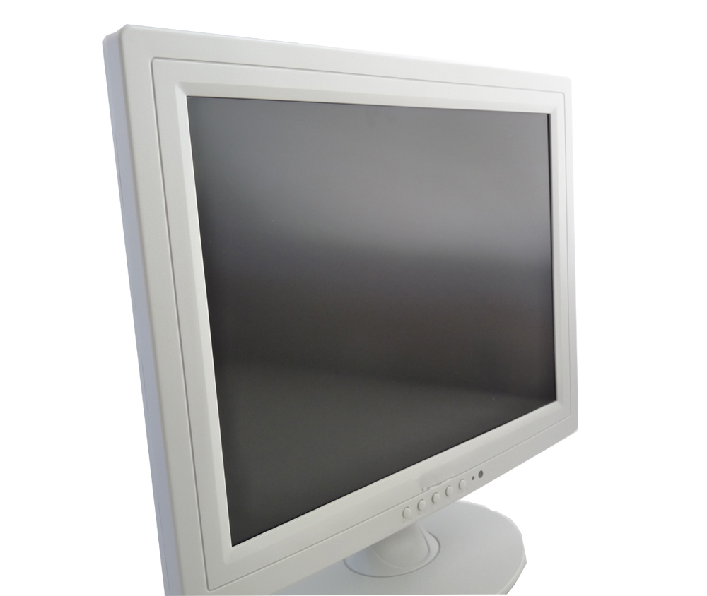 Cheap Price 10'' 12'' 13'' 14'' 15'' 17'' 19' inch Square TFT LCD TV Monitors