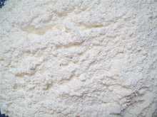 White powder zinc oxide / for Rubber and Tire / Manufacturer