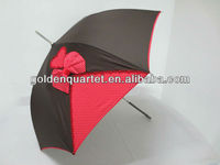 Gothic umbrella/ feature umbrella(Social Audit and BSCI factory, sedex)