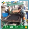 Hydraulic Rubber Ground Tile Press Rubber