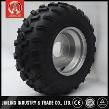 New design atv tire 21x7-8 With Cheap Price
