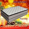 Sleeping coil mattress price American style compress massage bed sore mattress