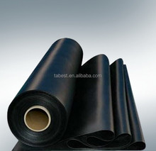 hdpe geomembrane price/malaysia pond liner