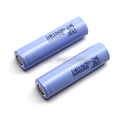 Samsung INR 18650 3.7v Li ion battery Samsung INR 18650-29E Samsung 18650 2900mah battery