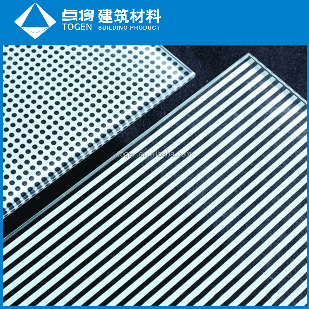 2016 HOT Ceramic Frit Glass Cheap Price