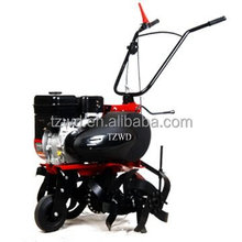 Mini Garden Tractor Agriculture Machinery (BK-70)