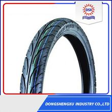 China Alibaba Tubeless Motorcycle Tire 90/90-12 Wholesale