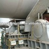 Casting Thrust Roller Grind Roller For