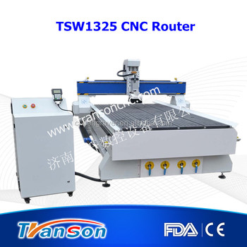 Professional wood door making Woodworking CNC Router