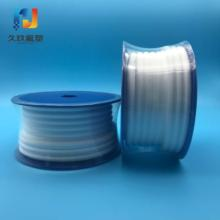 New design graphite packing cord with great price JFP-2012 Ptfe Sealing Cord