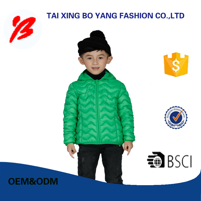 Modern design kids clothes in cheap From China supplier