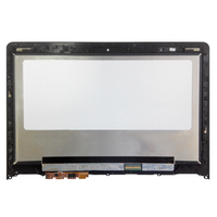 New Grade A+ Notebook Laptop LCD Module 5DM0G57312 For Yoga 3 11