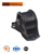 EEP Auto Part Engine Support for Honda CRV RD1 50810-ST0-980