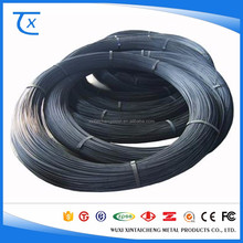 Free Samples DIN 17223 72A 72B 82A 82B High Carbon Spring Steel Wire