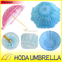 latest dresses designs beautiful lady's umbrella