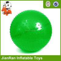 1000g 65cm exercise ball/ gym ball/ massage ball