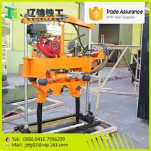 YCD-22 China manufacturer rail maintenance factory price railway tamping machine