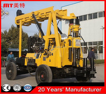 Most popular top level house use water well drilling equipment