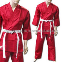 Wholesale Competition / Training Karate kimono, Martial arts karate kimono