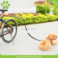 Pet products, pet trainning leash,dog pet products