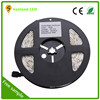 weddings decoration rgb led strip light, light strip led light