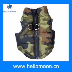Excellent Quality Factory Price Waterproof Dog Harness Vest