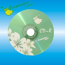Good quality DVD R 700 factory blank DVD