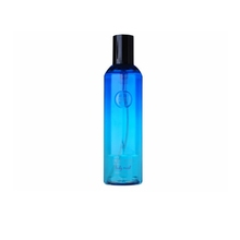 OEM Long-Lasting Body Mist Brand Name Deodorant Body Spray