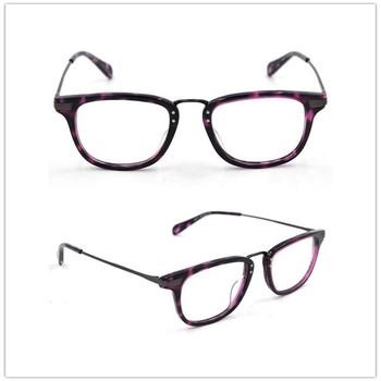 cheap eyeglasses online  jewelry, eyewear