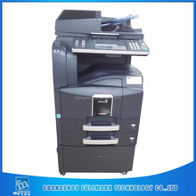 used kyocera taskalfa 520i photocopier printer copiers machine