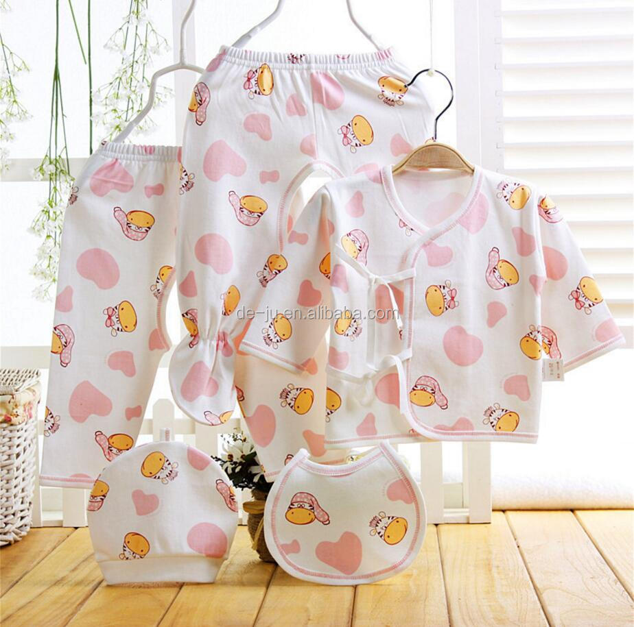 wholesale baby wear images,photos & pictures on Alibaba