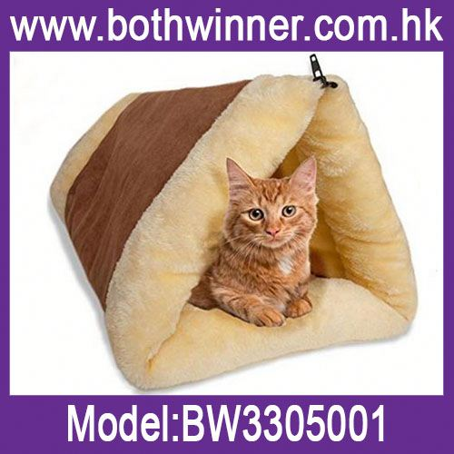 Cat collapsible tunnel ,h0tYy cat tube for sale