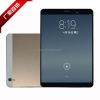 2015 new products on china market 7.85 inch i apple pad price import cheap goods from china / Ella