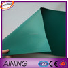 600d polyester PVC coated tarpaulin fabric for coverings