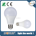 Ce RoHS Approval A60 1000lm From China 12W led bulb