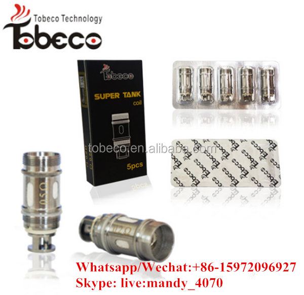 Royal gold 25mm mini super tank vape