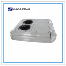 Strong cooling van air conditioner for VW,IVECO van