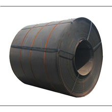 Hot Rolled Astm A36 Steel Coil Price Per Ton !! Hr Coil Hr Plate Ms Plate Sheet Price Per Kg Hot Rolled Steel Coil