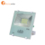 30W 50W 100w rechargeable led solar flood light