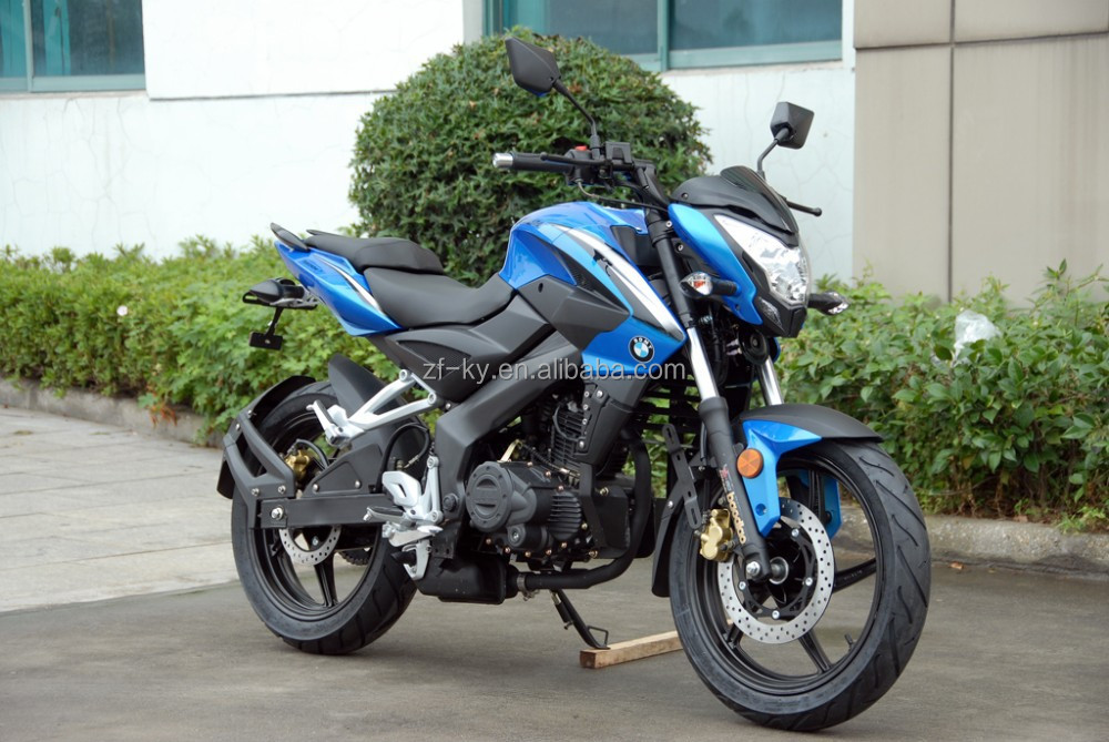 2015 best selling bajaj new model 200cc,250cc,300cc street motorcycle