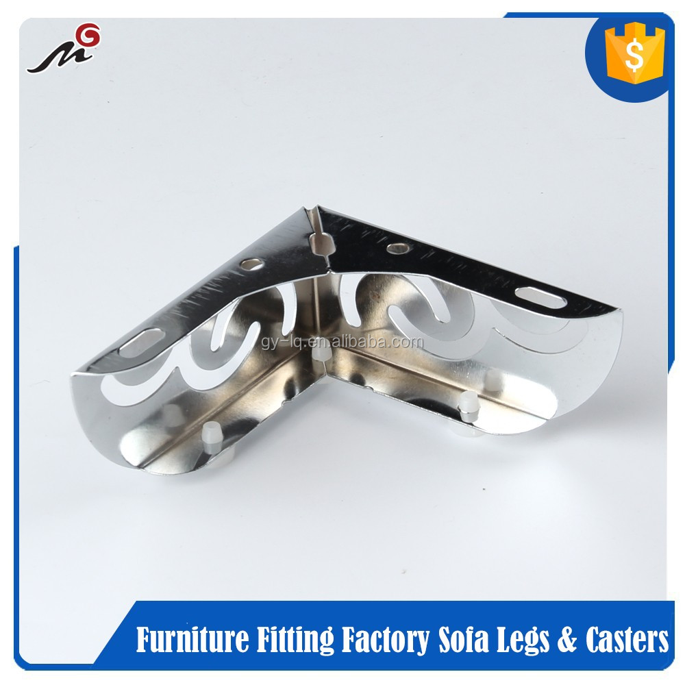 New products on china market furniture hardware/furniture hardware fittings