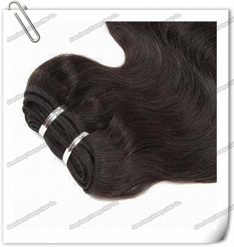 Hotsale remy human hair weft 4inch to 28inch full lace human hair wigs