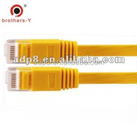 RJ45 RJ11 Network Cable Tester distributor wanted goods from china