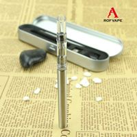Rofvape OEM Hemp E Cig Wholesale Coil Cbd Best Top Selling Atomizer Products In Europe Alibaba