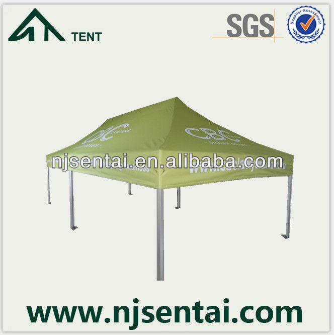 2015 Hot Product Gazebo And Canopy Gazebo Bbq Gazebo Canopy Prices