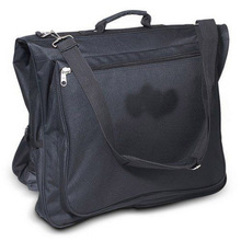 Water Resistant 10.1-Inch Messenger laptop Bag