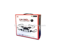 new design 2.4g drones camera toys market in guangzhou with WIFI
