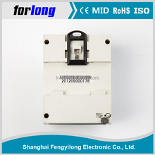 Buy Direct From China Manufacturer Current Reverse Electric Meter Box Cover