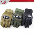 YF Anti Riot Control Military Tactical Gloves