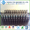 China supplier high quality brass quick tube fitting